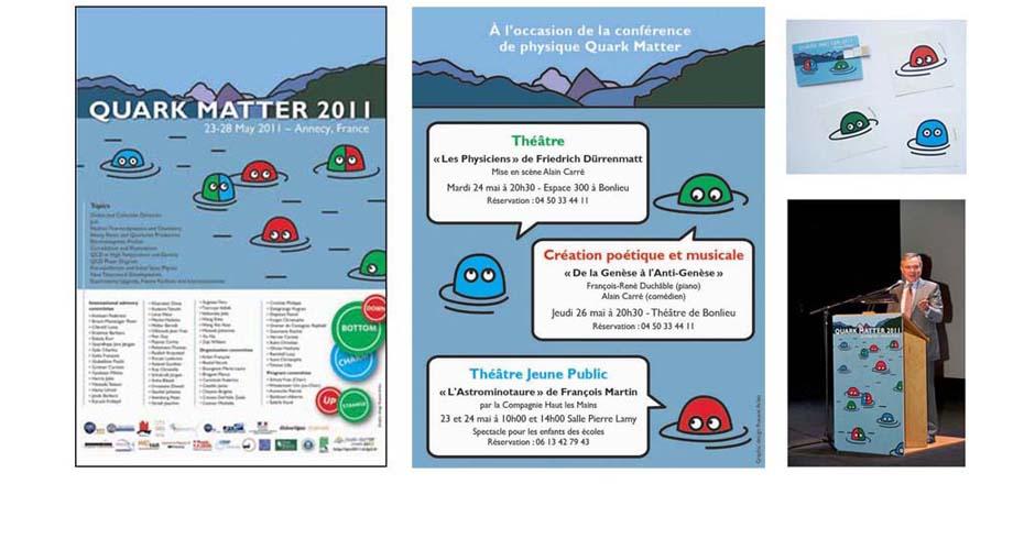 Quarmatter2011bis