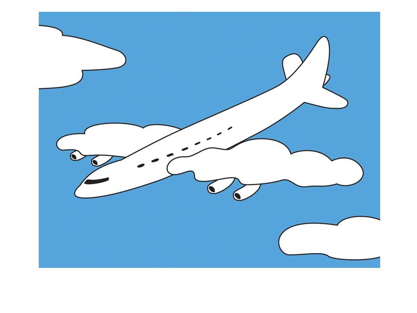 avion18X24
