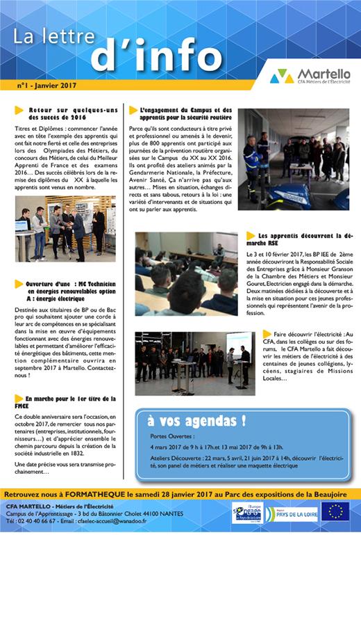 newsletter_martello